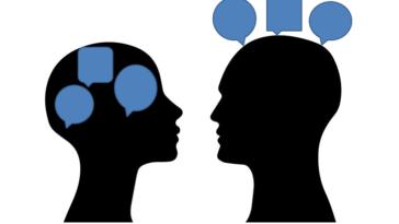 Отличия интровертов и экстравертов