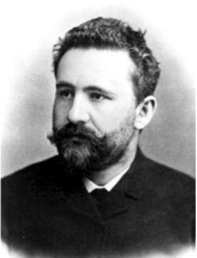 Эмиль Крепелин